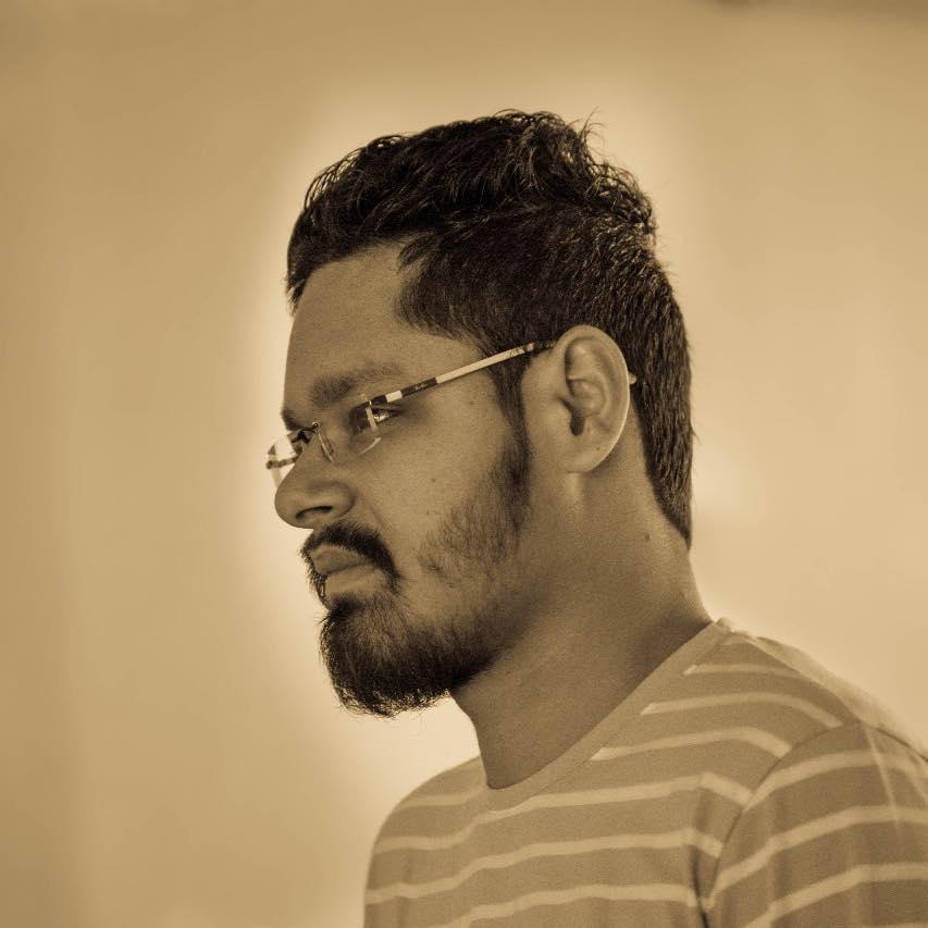 Anshul Benjwal